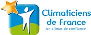 Climaticiens de France